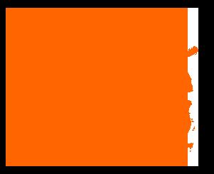 Osiris-Teatteri