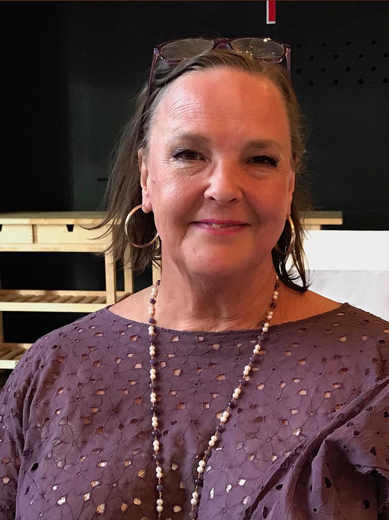founder-liisa